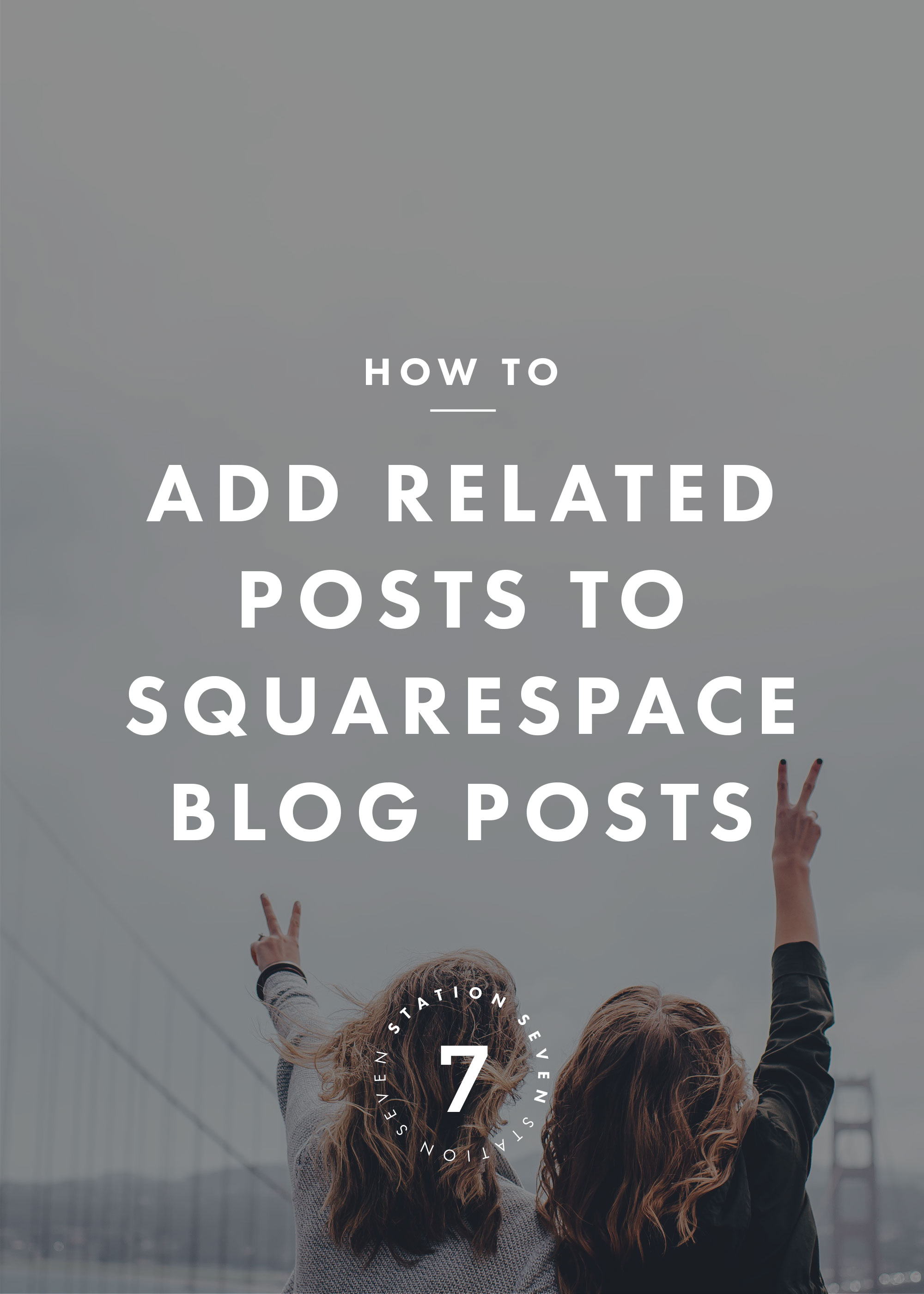 How to Add Related Posts to Squarespace Blog Posts.jpg