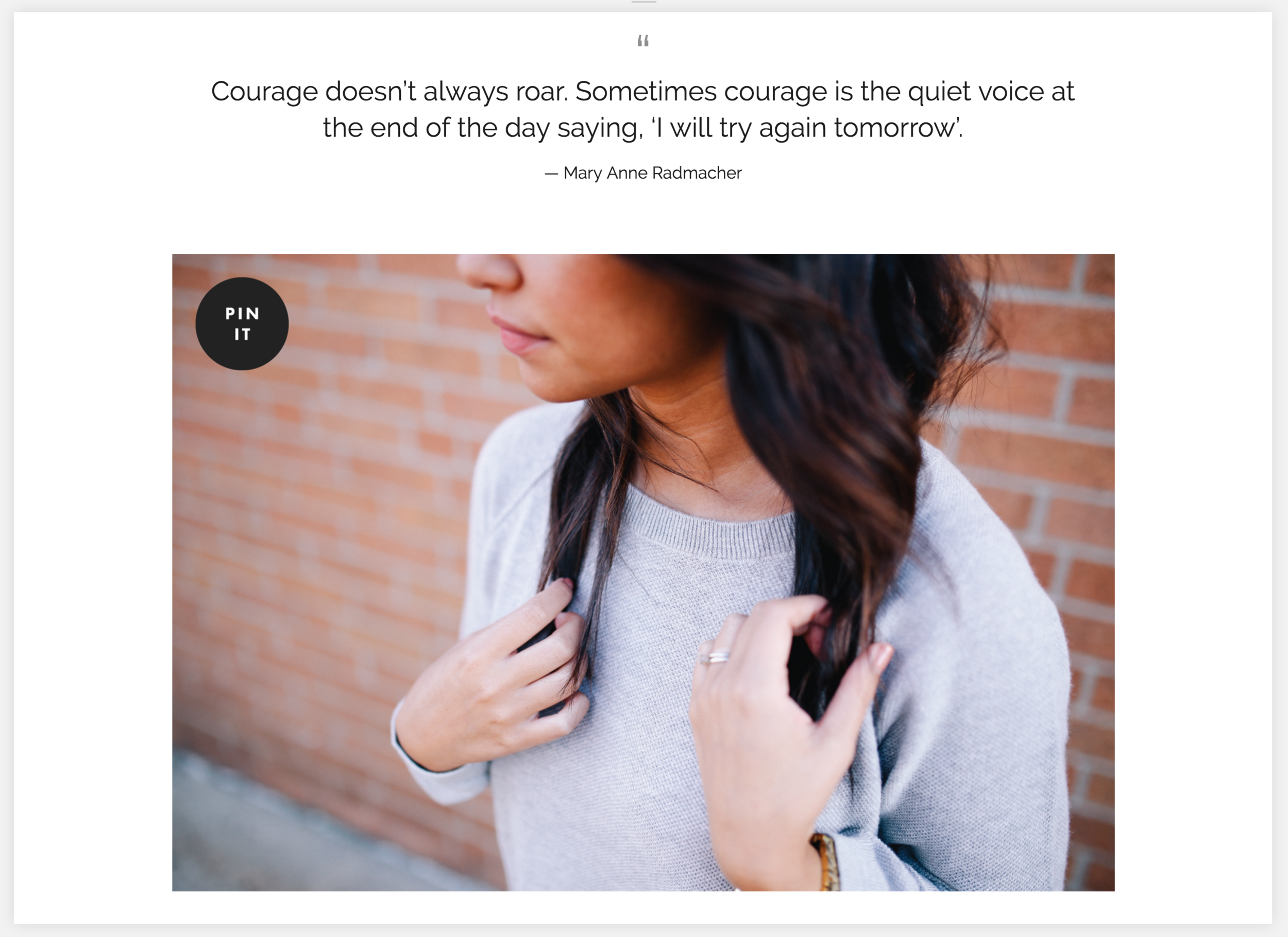 squarespace-pin-it-button.png