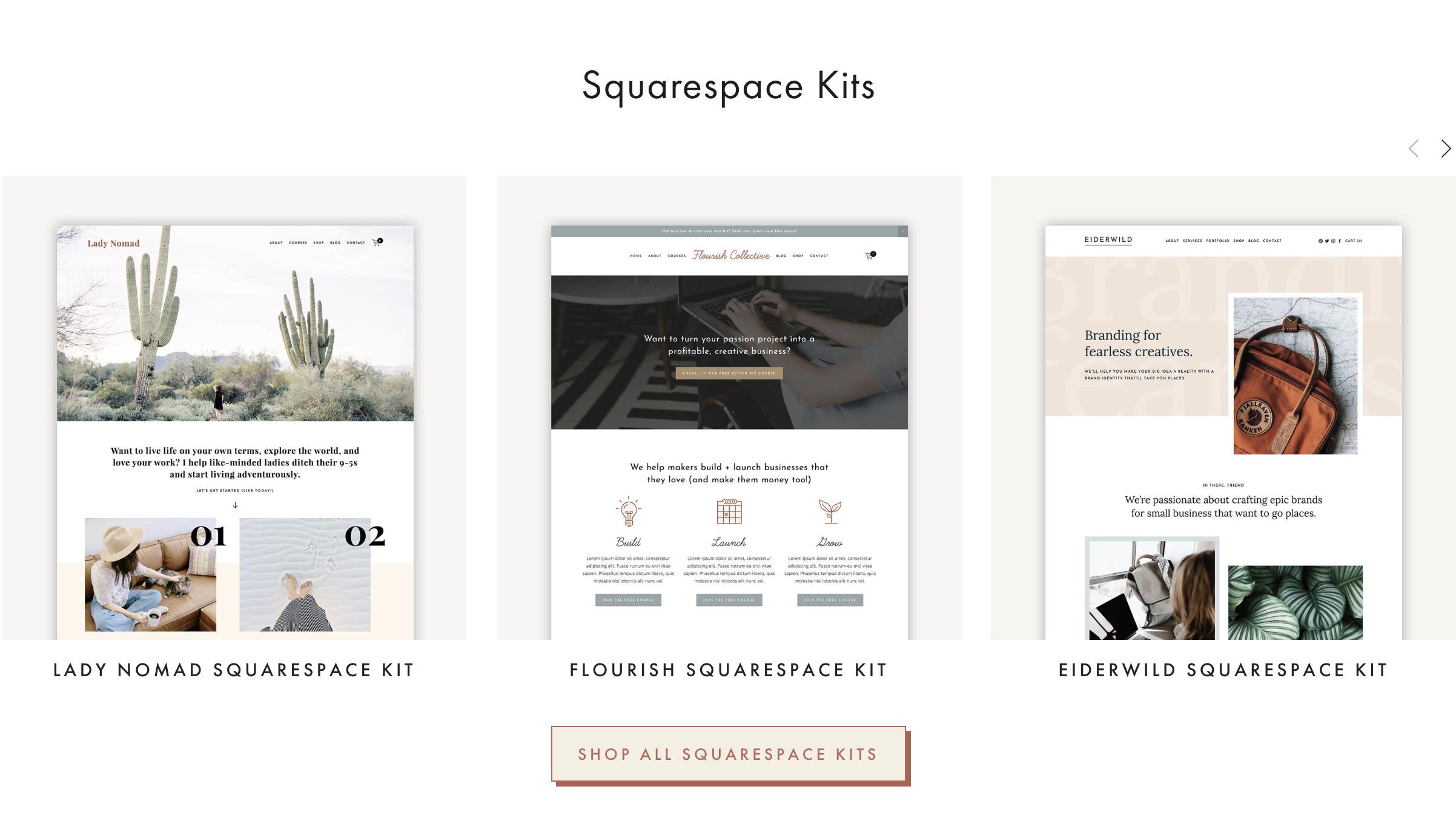 squarespace_kits.png