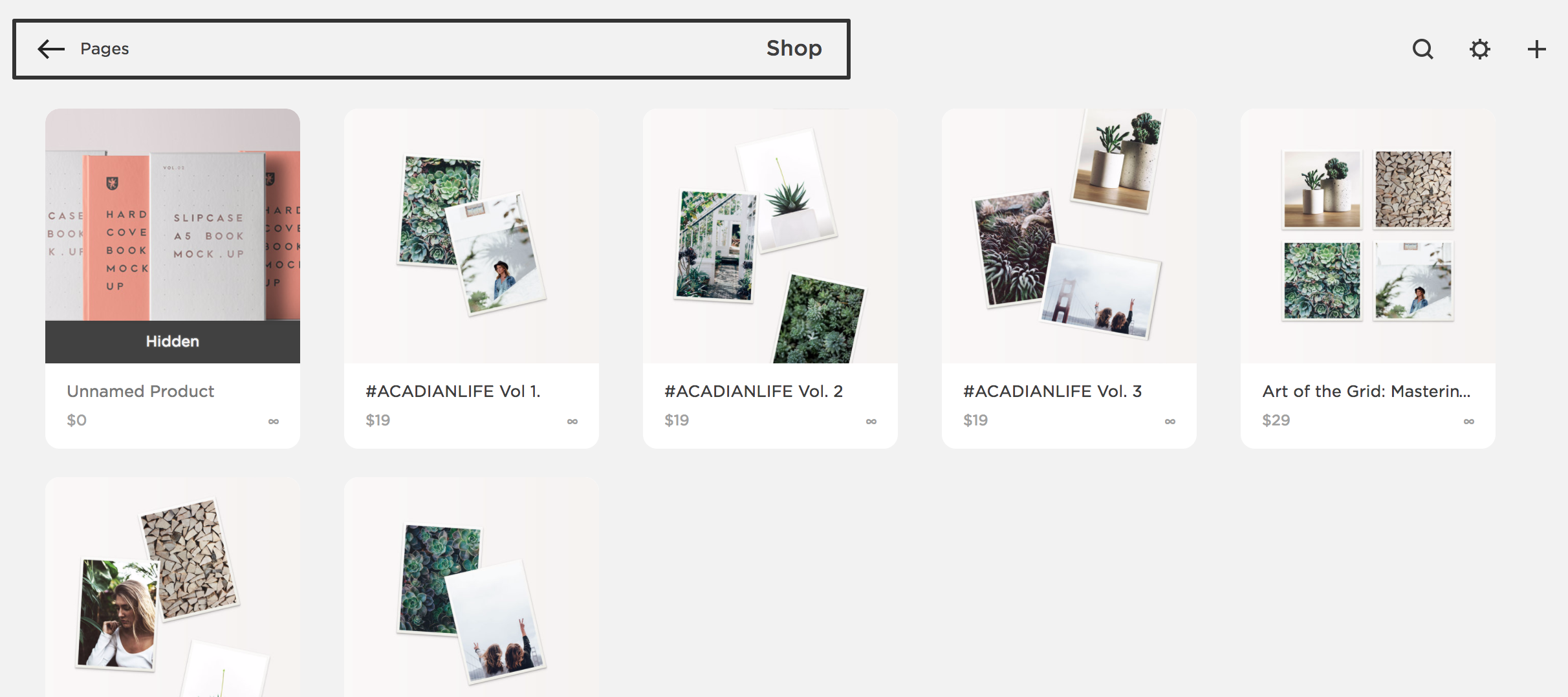 Related Products to Squarespace.png