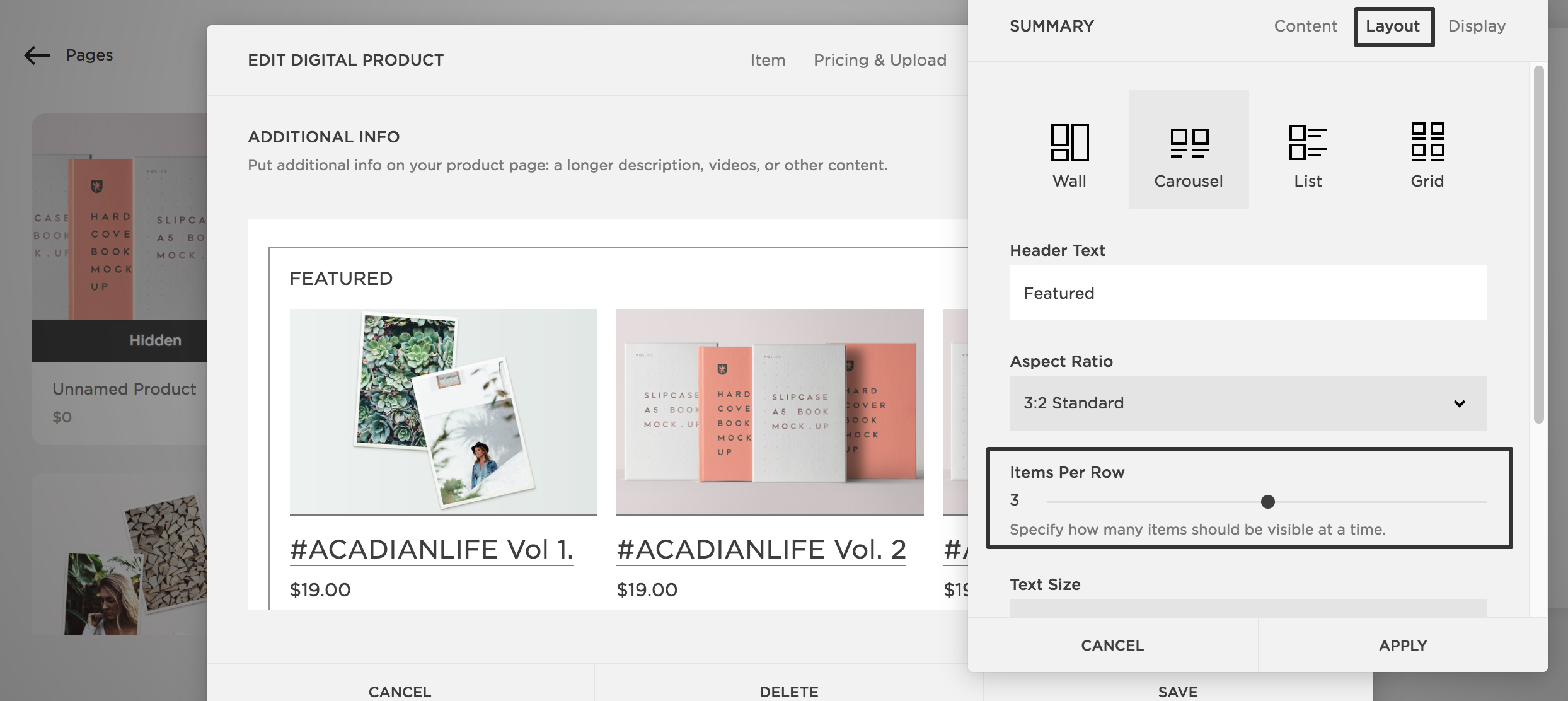Add Related Products to Squarespace.png
