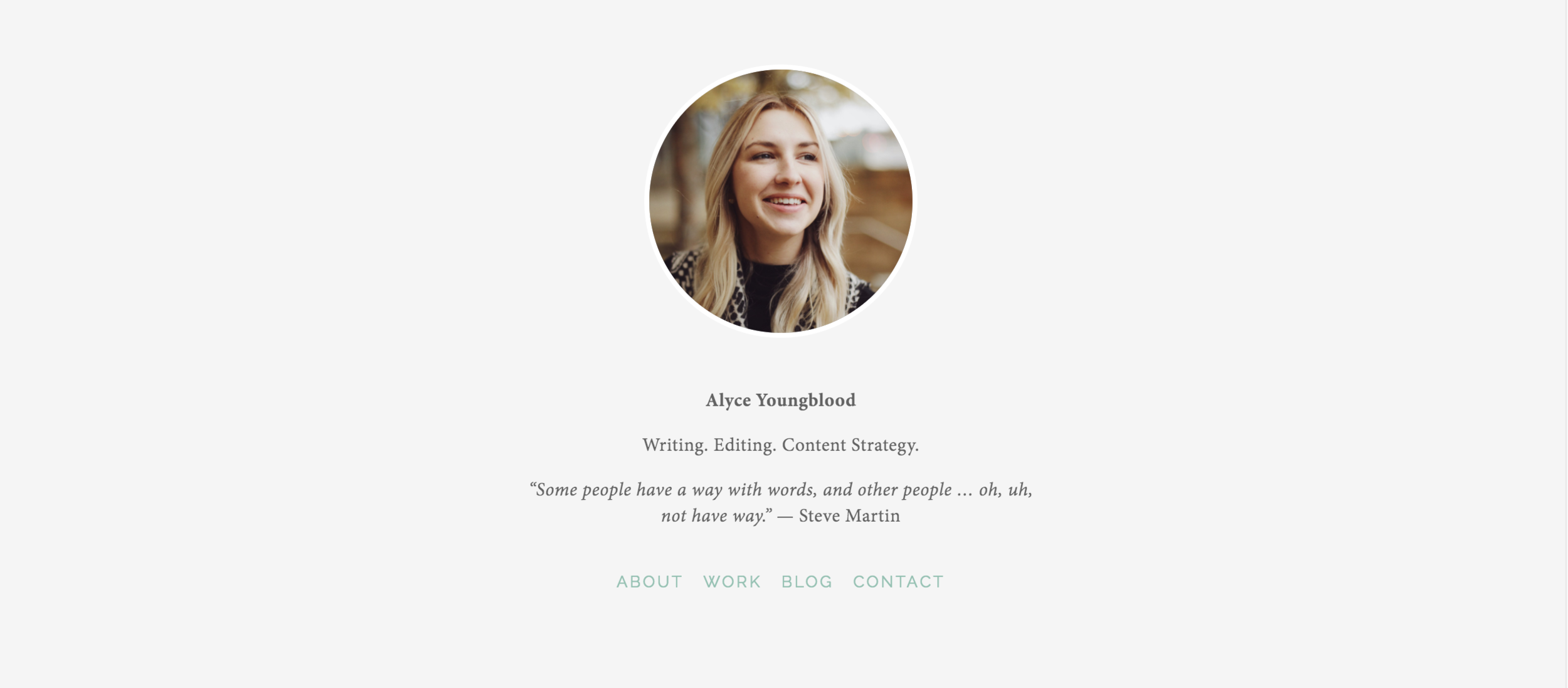 Custom Cover Pg in Squarespace.png