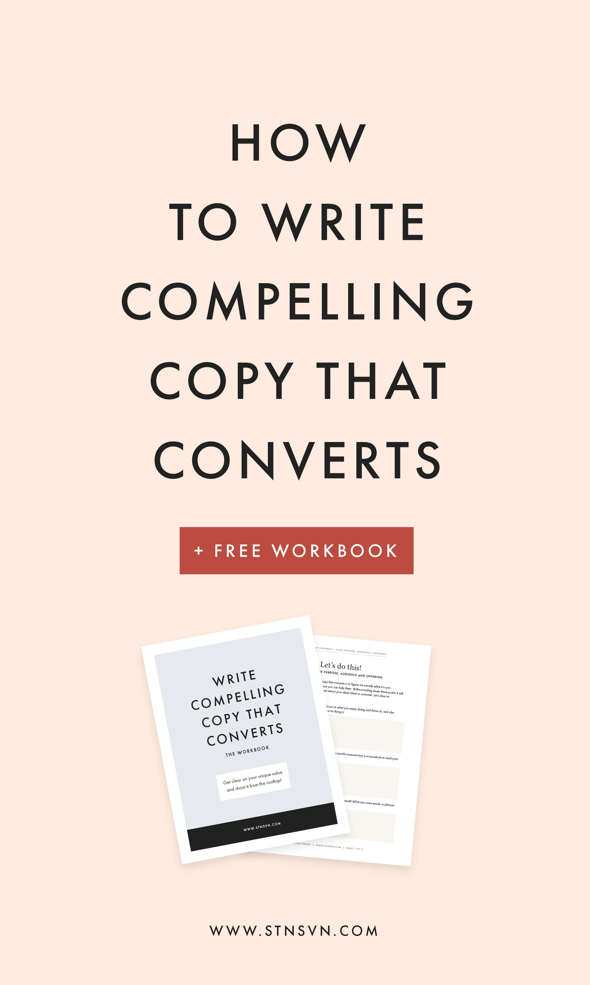 How to Write Compelling Copy that Converts.jpeg