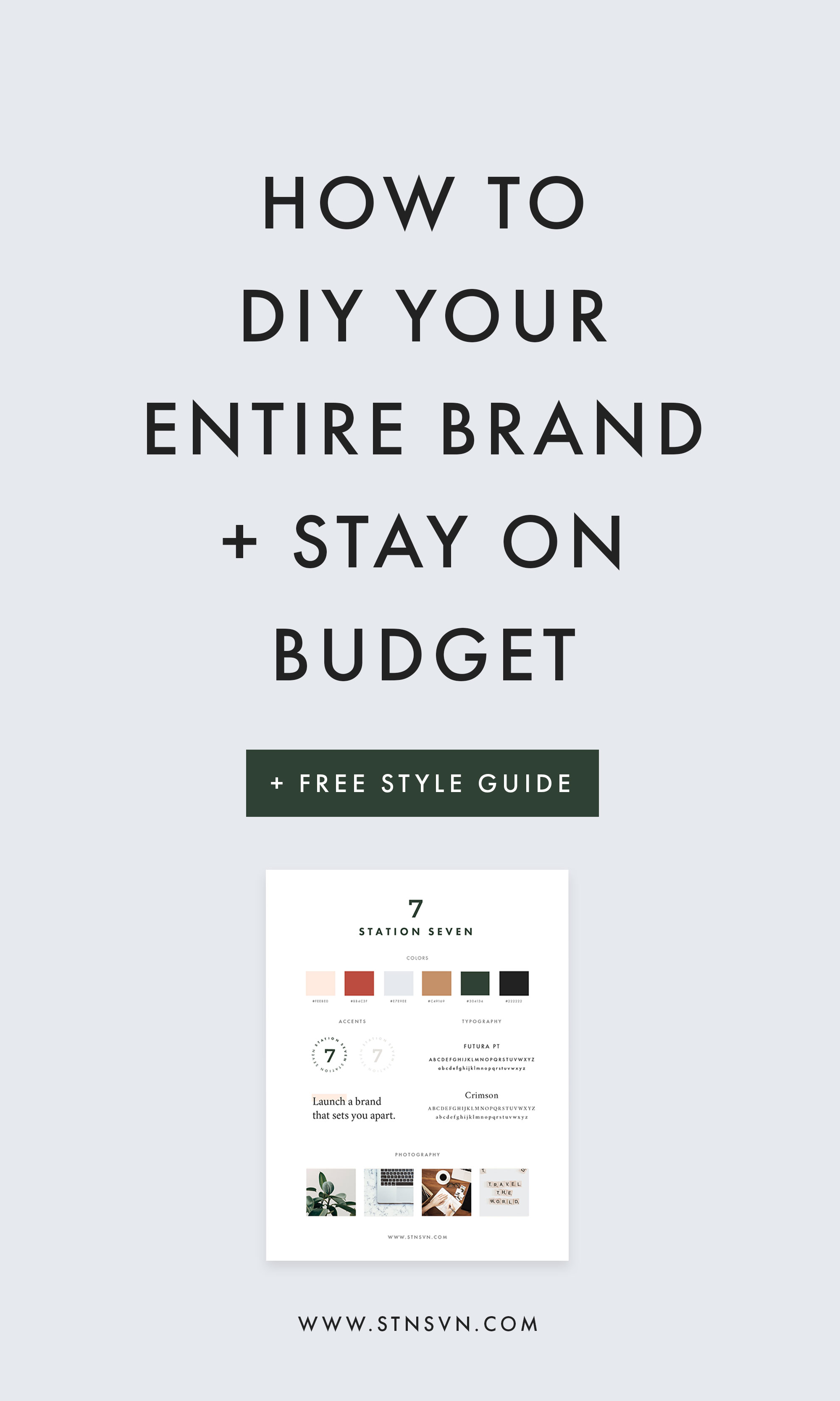 How to DIY Your Brand + Stay on Budget .jpg
