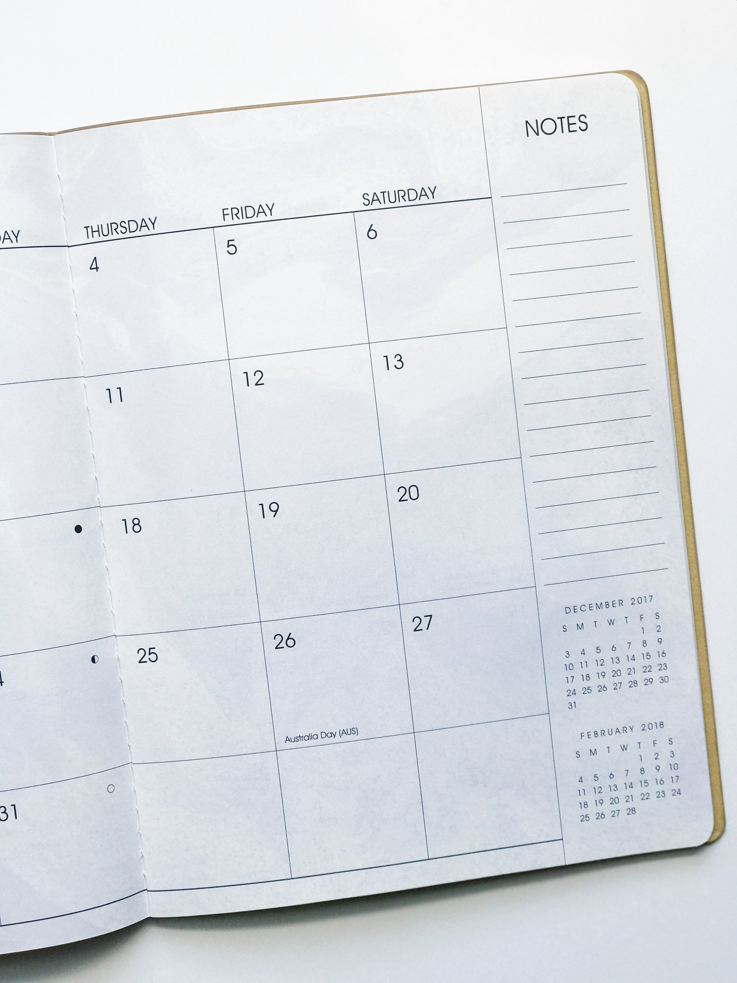 4 Steps to Create a Simple, Yet Effective Content Calendar.jpg