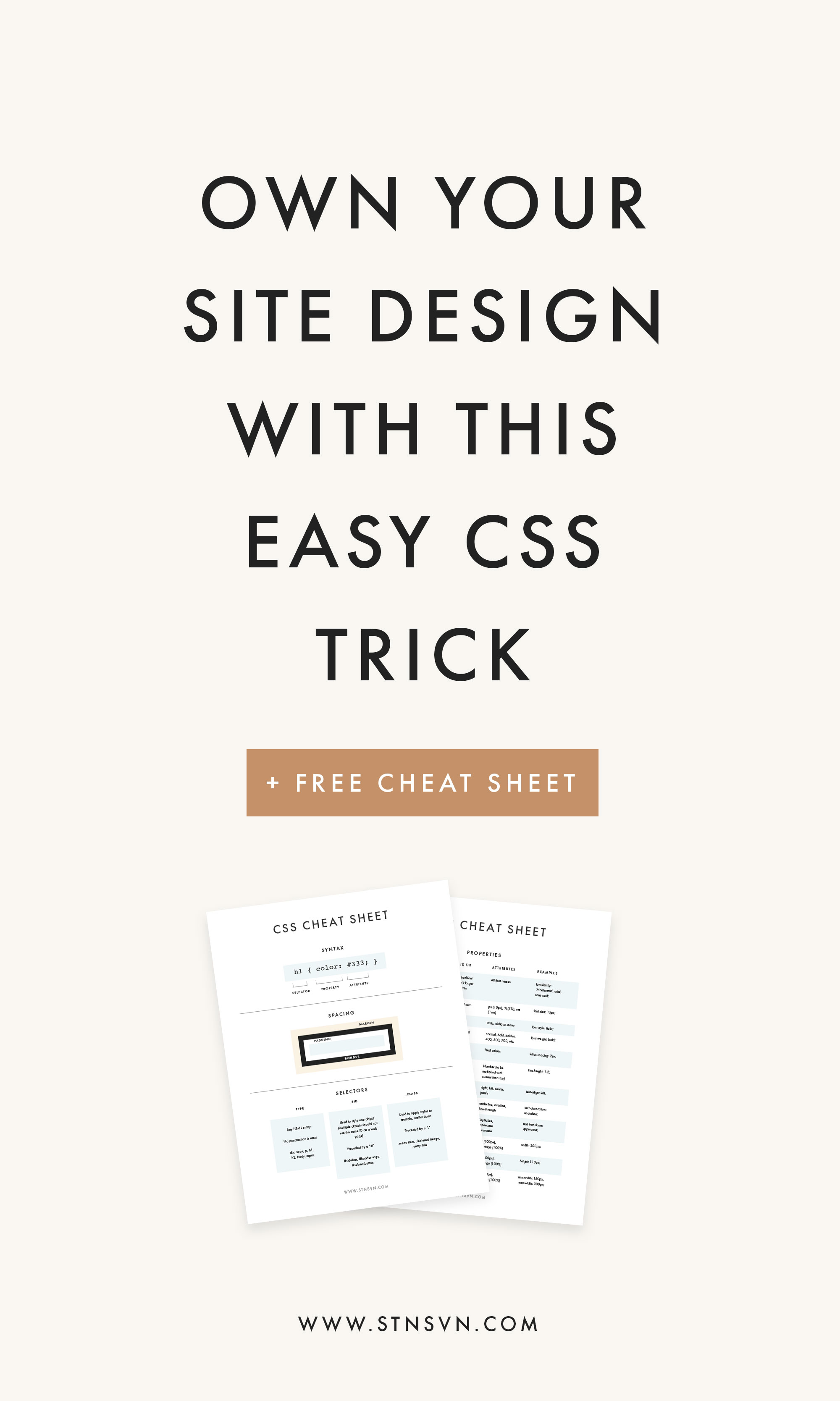 How to Own Your Site Design With This Easy CSS Trick.jpg
