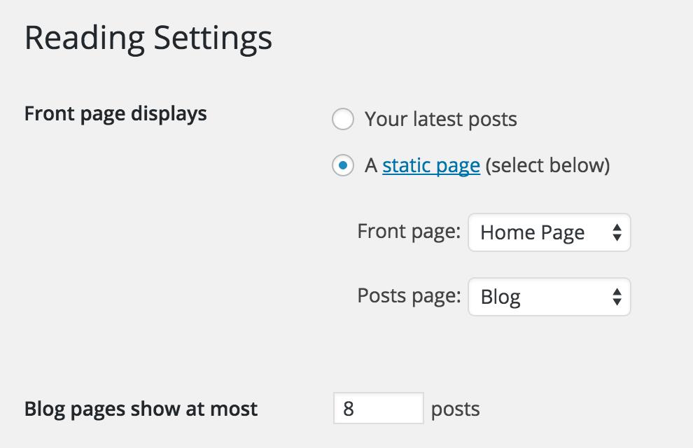 parker_settings-1-1.png