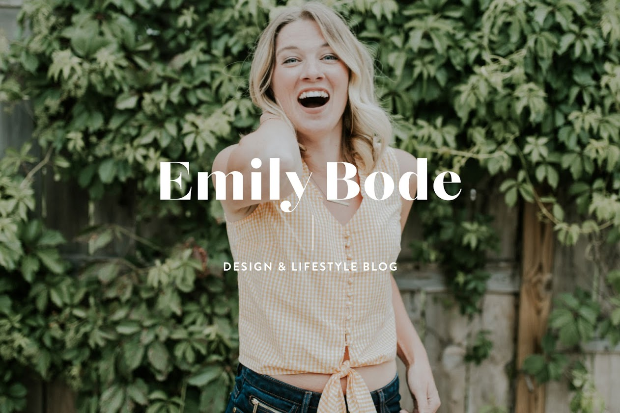 EmilyBode_banner-tagline_2018july.jpg