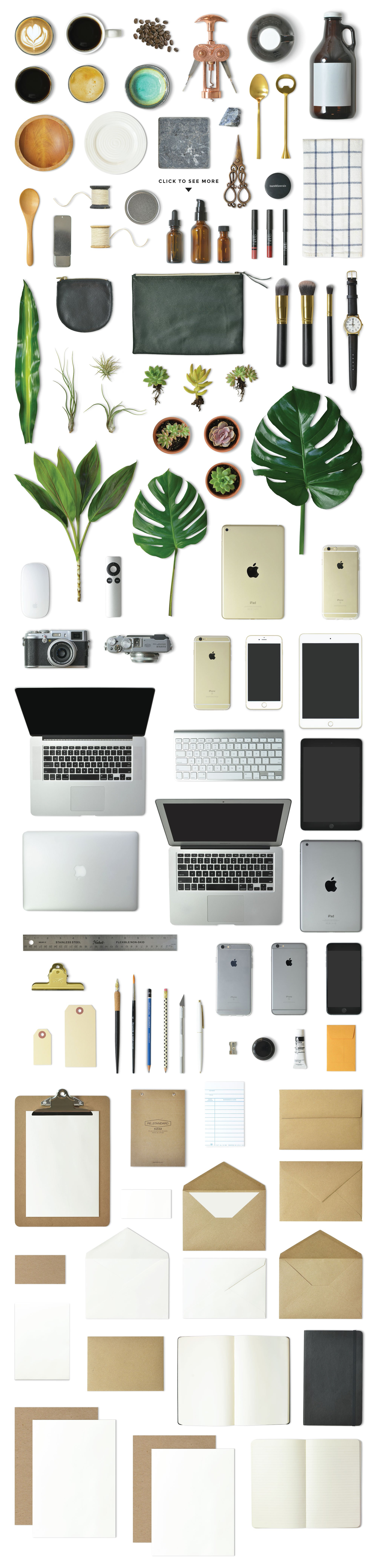 ladypreneur-mockup-toolkit-items.jpg