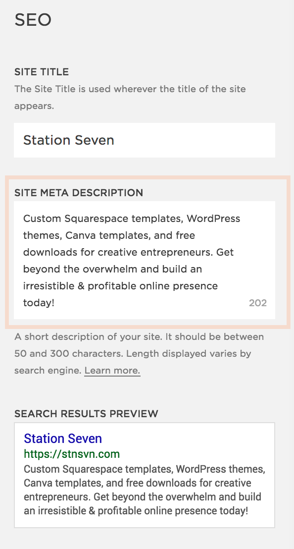 Station-Seven-Site-SEO.png