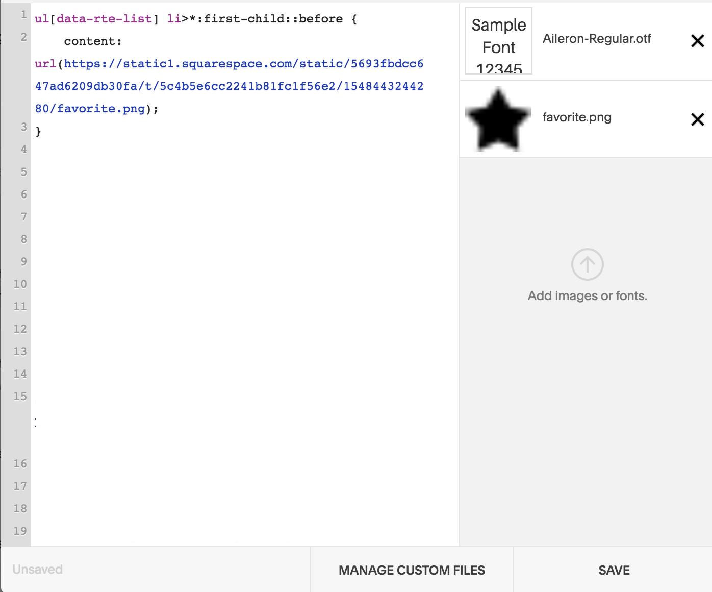 Custom-CSS.png