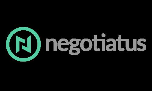 negotiatius_resized.png