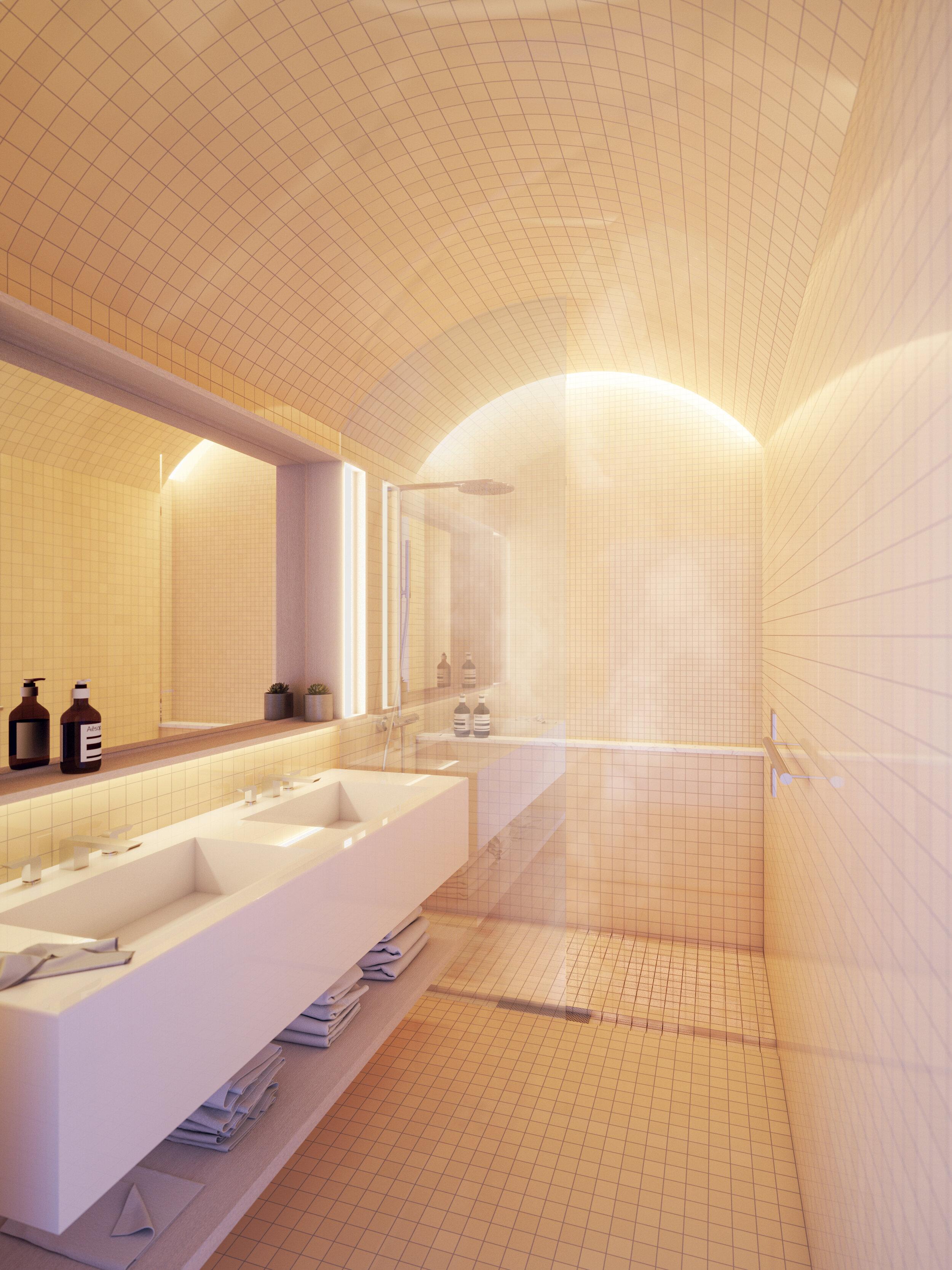 Bathroom+01.jpg?format=2000w