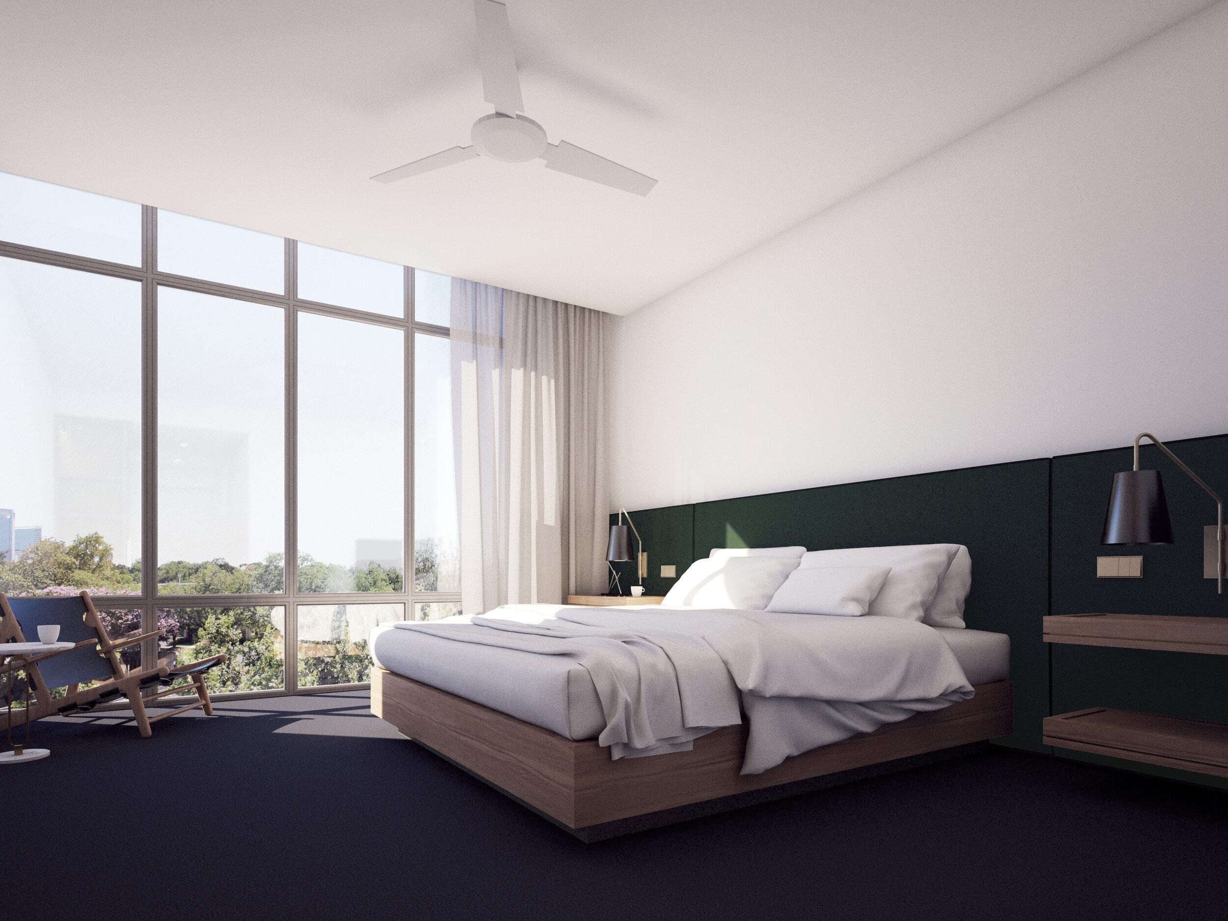 Room+04.jpg?format=2000w
