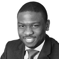 LAOLU ALABI ssociate Investment Director, Private Equity