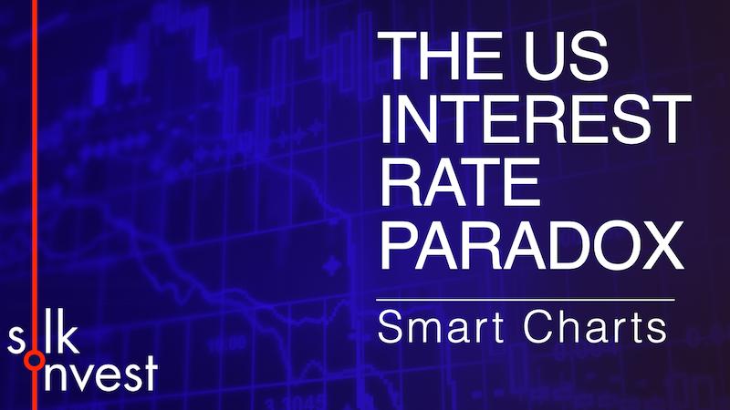 Silk smart charts.png