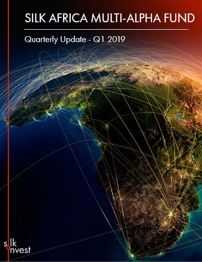 SAMAF QR 2019Q1 (1).jpg