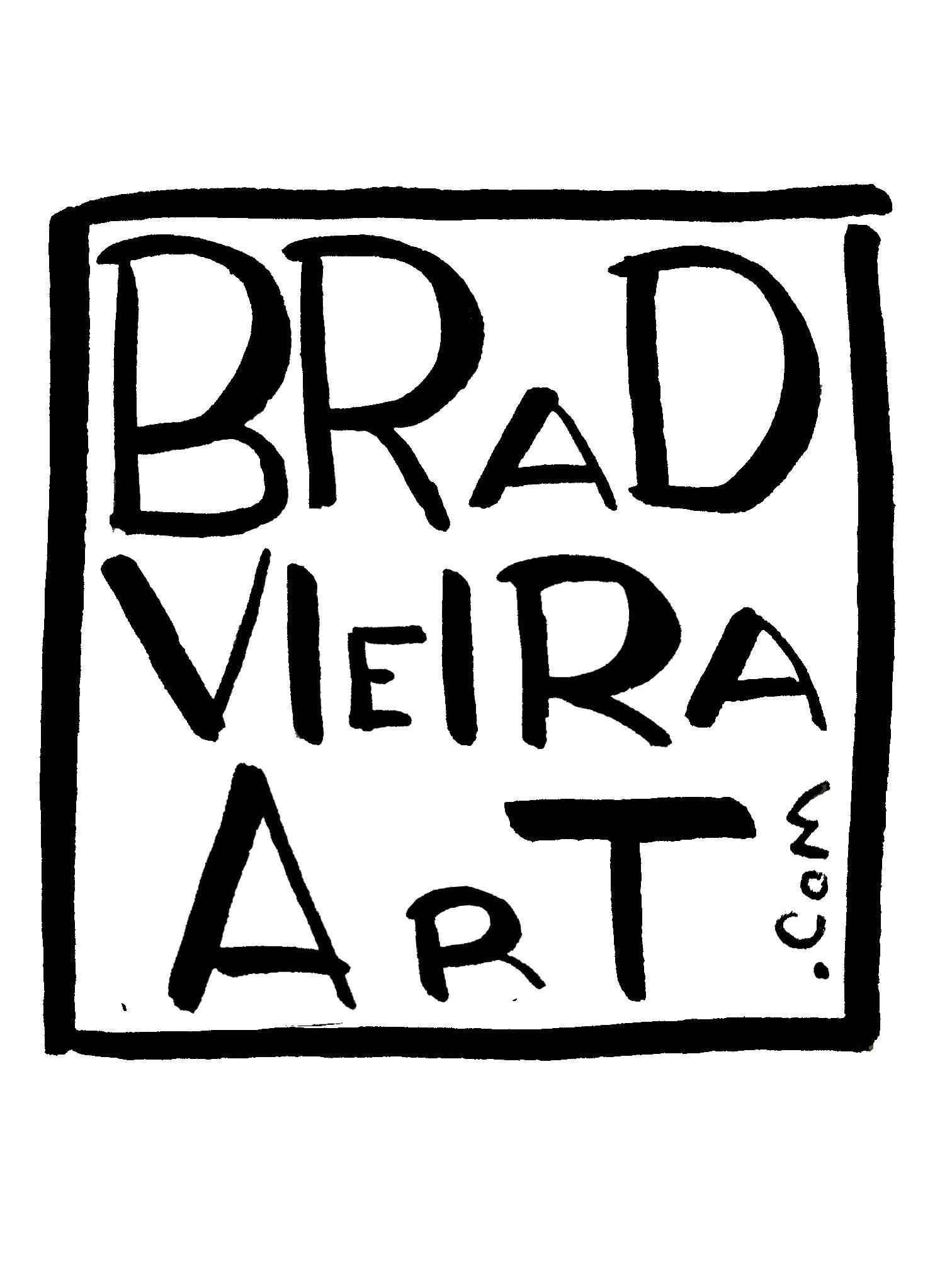 Brad Vieira Art Logo Final.jpg