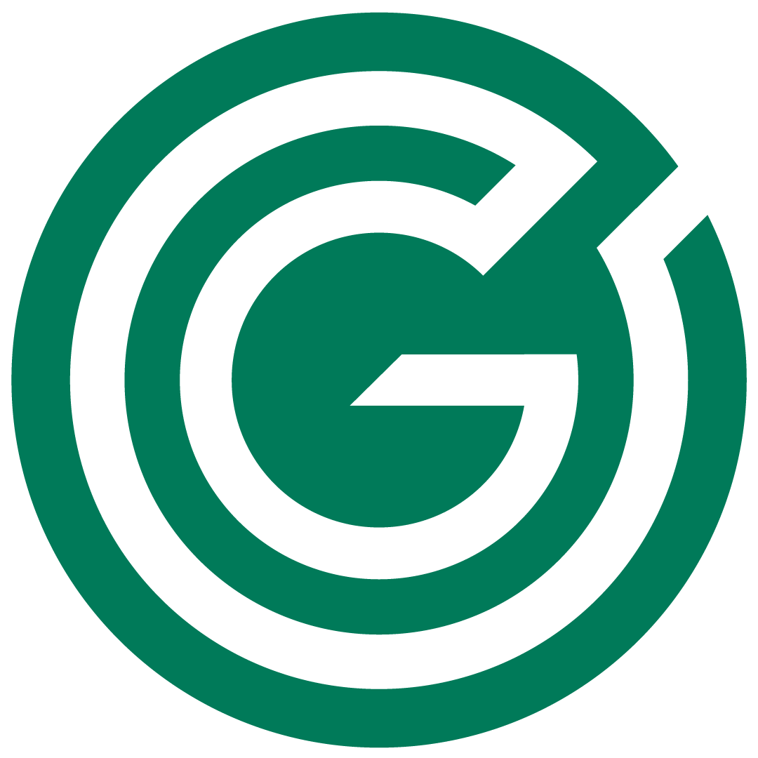 Greenfield-Icon-BIG.png