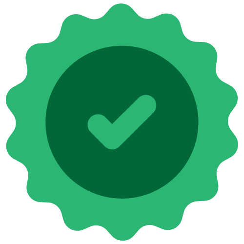 Icon_Success001.png