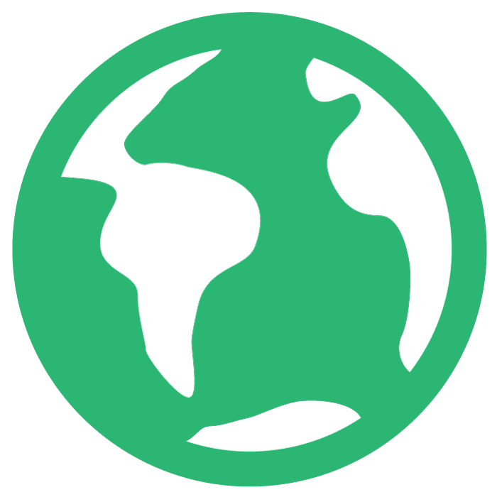 Icon_Earth.png