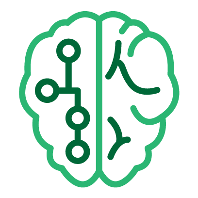 Icons_Brain.png