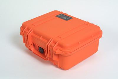 Aufbewahren - Ob Rucksack, Drybag oder Box - alles da