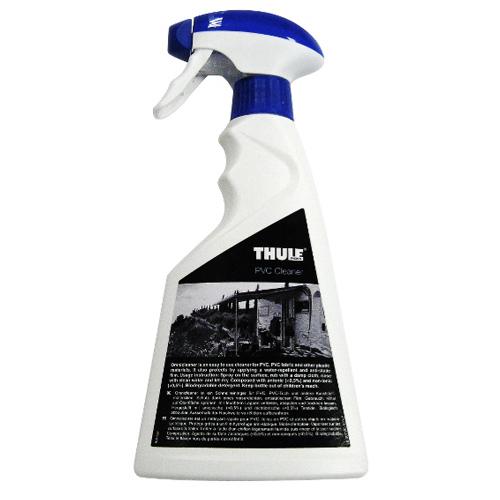 Reinigen und Hygiene - Outdoorseife, Pflegemittel, Microfaser-Waschtücher, Insektenmittel, Etc.