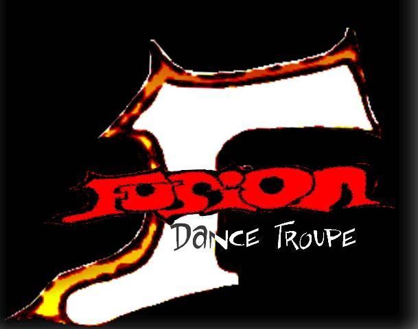Fusion-Front-Logo.jpg