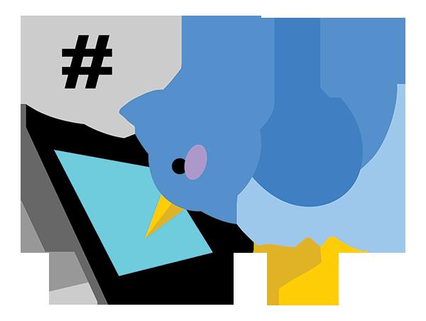 tweeting-2.png