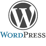 wordpress-side-adjusted.png