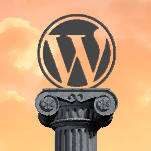 WP-benchmark.png