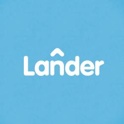 Lander.250x250.png