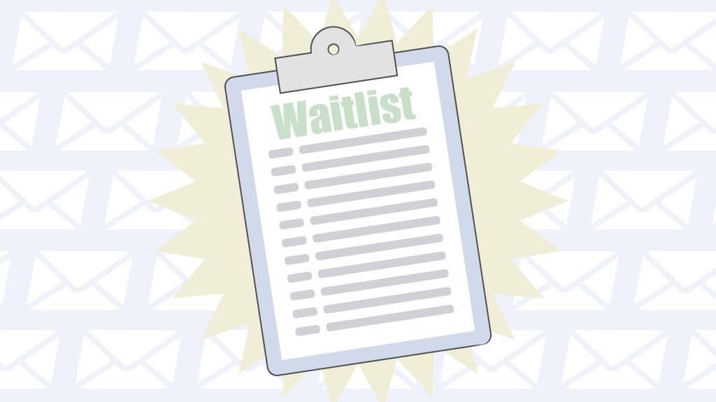 waitlist-v2-1024x576@2x.png