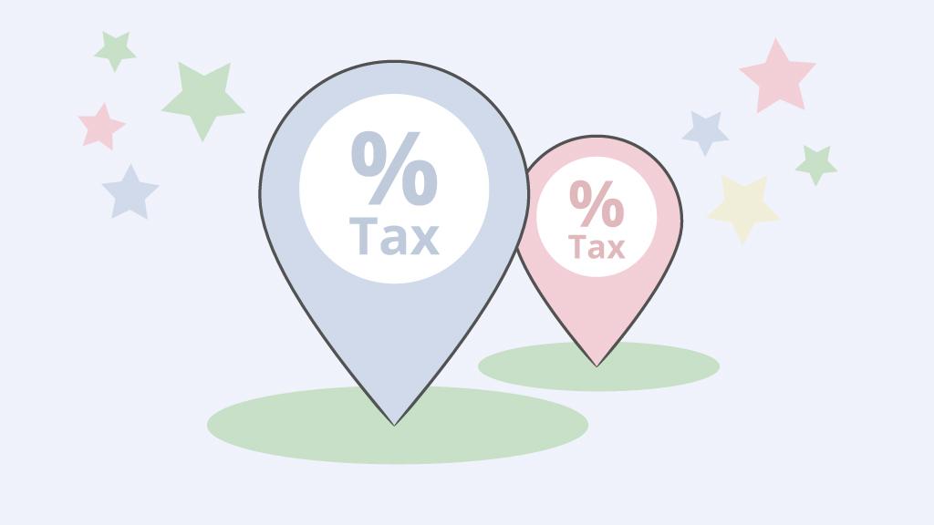 alert-event-tax-1024x576.jpg