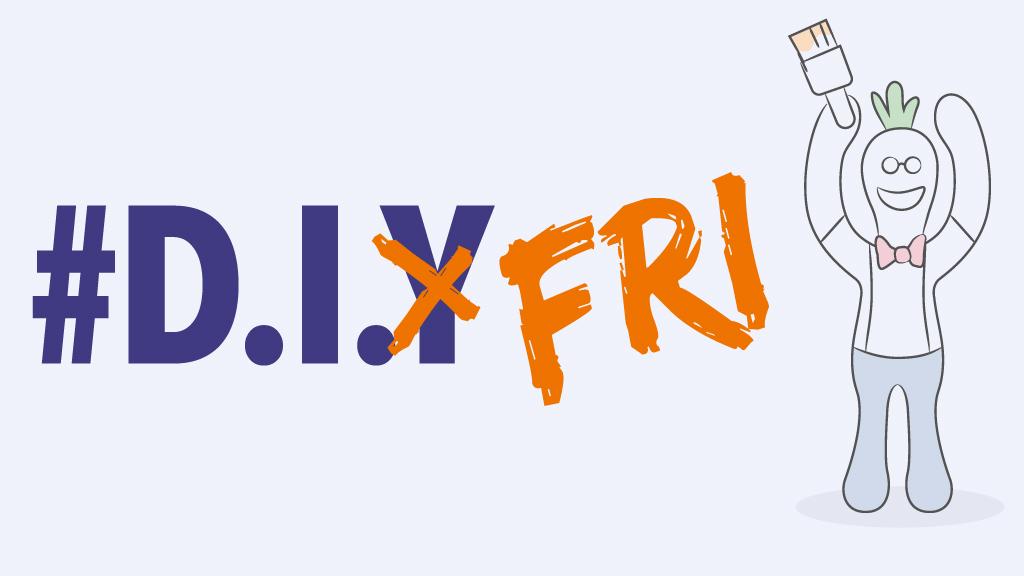 D-I-FRI.jpg