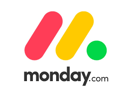 monday.com - Team Management