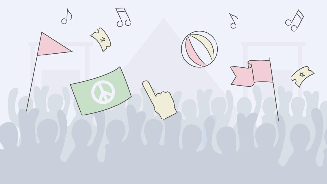 festival_2.0.jpg