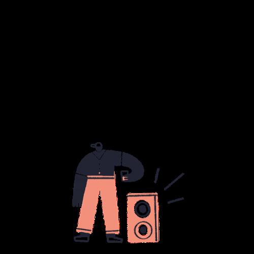 soundsystem.png