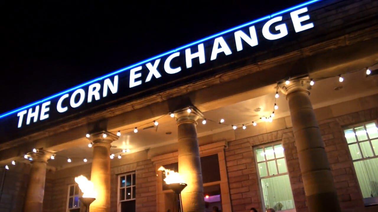 Edinburgh-Corn-Exchange.jpg