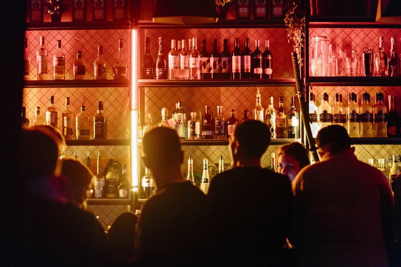 Bar event.jpeg