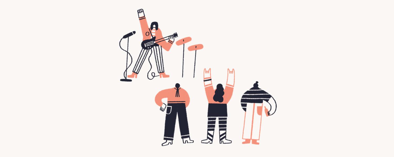 Untitled design (30).png