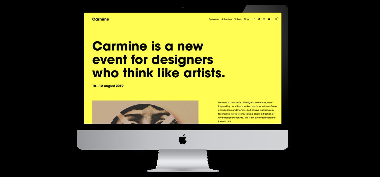 Designer Conference Template.png