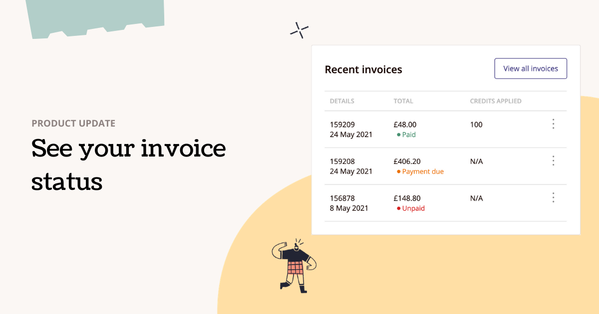 Blog See your invoice status .png