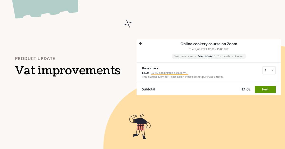 Blog Vat improvements.png