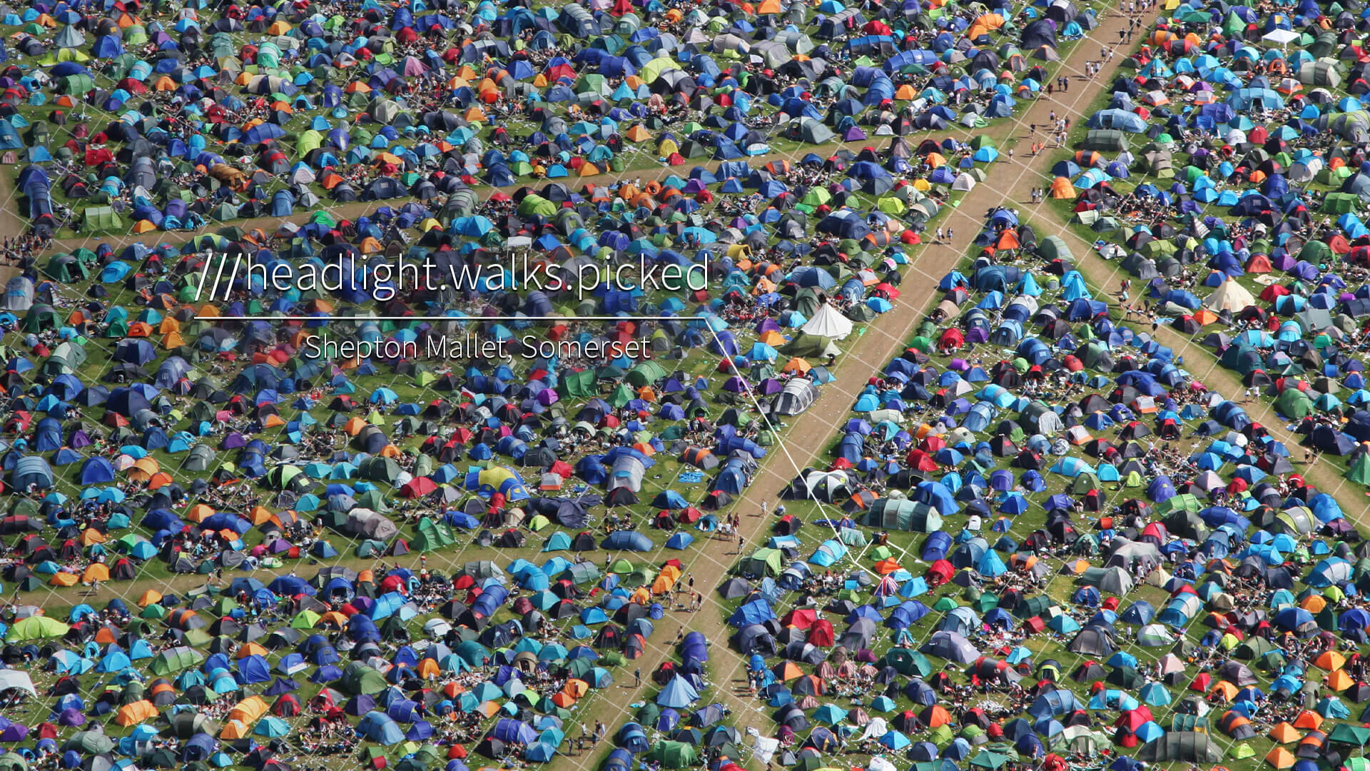 what3words-festival-callout