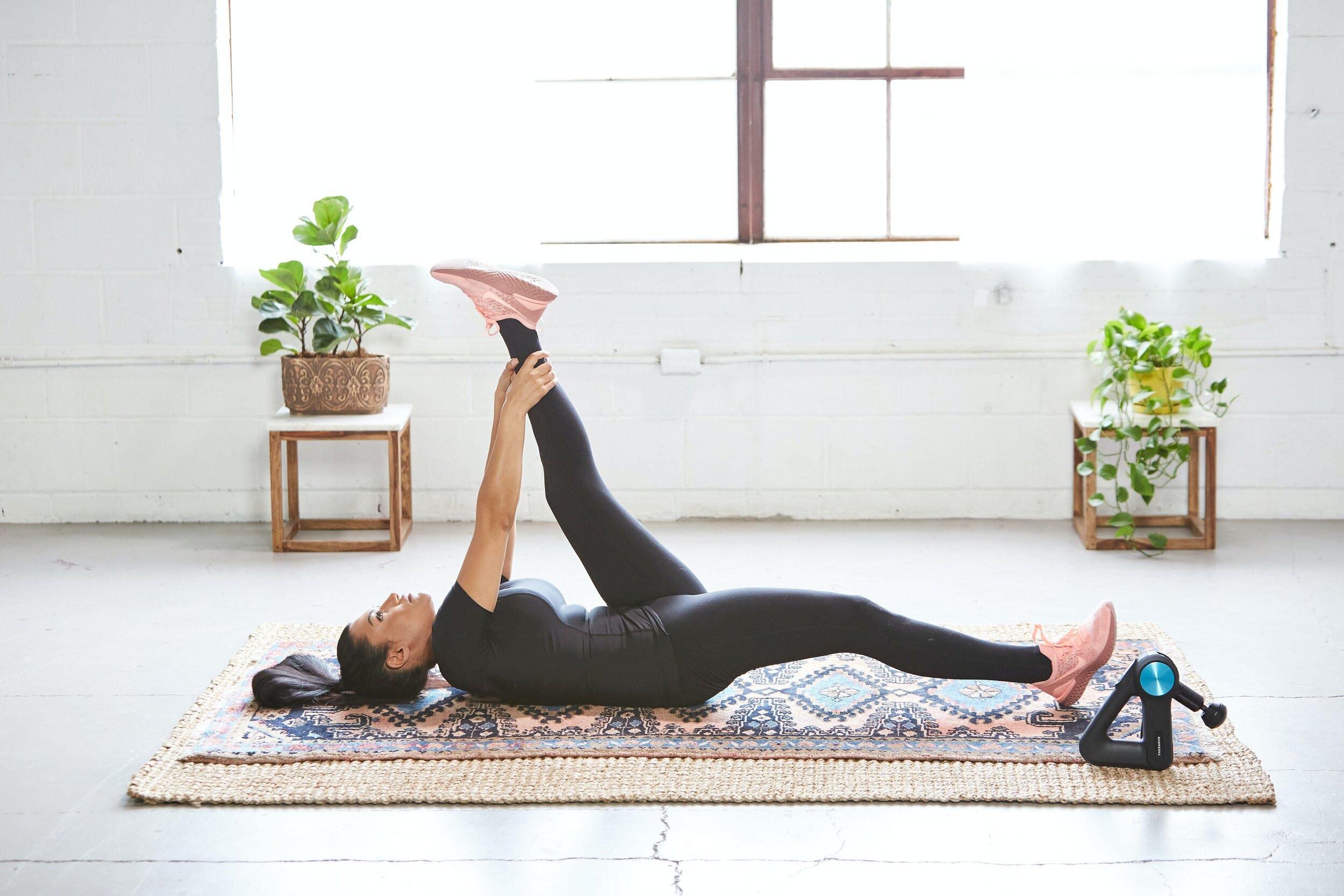 how to do an online yoga class