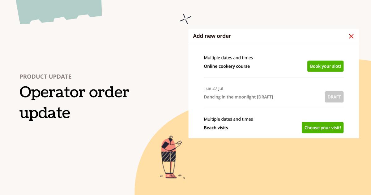 Operator order update (1).png