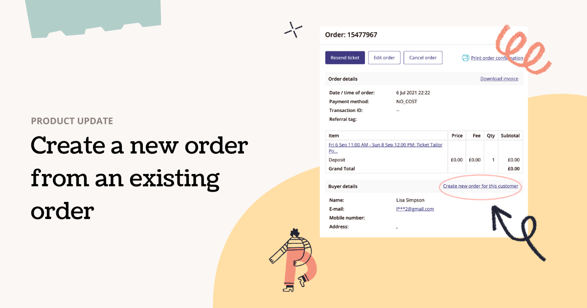 Product update Create new order.png