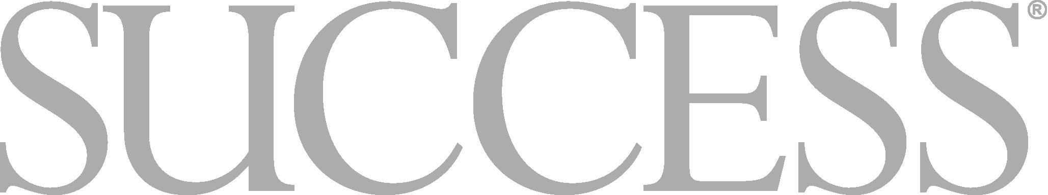 succes magazine logo.png